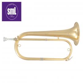 CLAIRON Sib SML Paris FCL90-L Verni