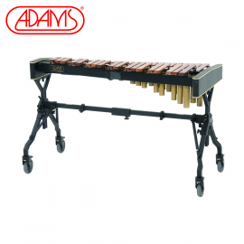 Xylophone ADAMS XS2HV40 Solist Voyager 4 Octaves