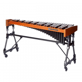 Xylophone BERGERAULT Performer 4 Octaves XPC40