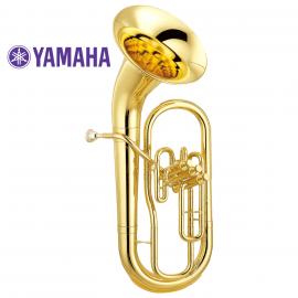 Euphonium Sib YAMAHA YEP-211