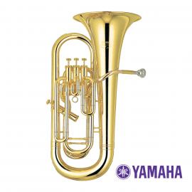 Euphonium Sib YAMAHA YEP-621