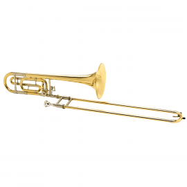 Trombone complet COURTOIS Legend AC420B