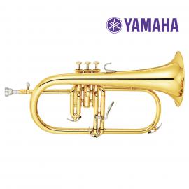 BUGLE Sib YAMAHA YFH-8310 Z