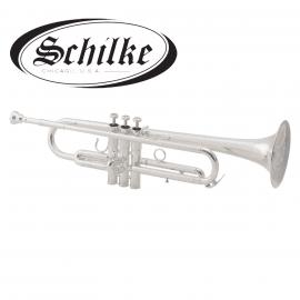 TROMPETTE Sib SCHILKE B1