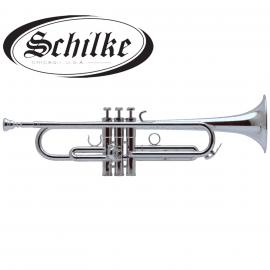 TROMPETTE SIb SCHILKE B5
