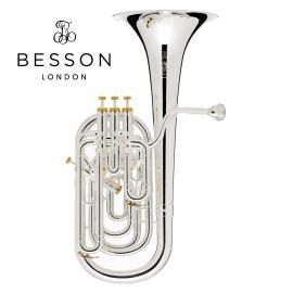 Baryton Sib BESSON BE2056 Prestige