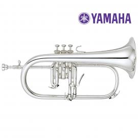 Bugle YAMAHA YFH8310ZS