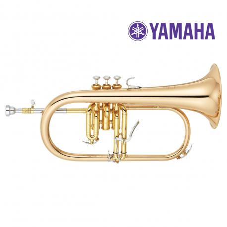 Bugle YAMAHA YFH8315G