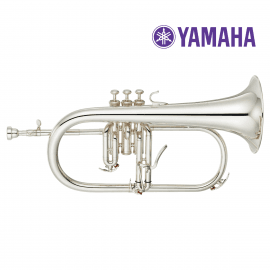 BUGLE Sib YAMAHA YFH-8315 GS
