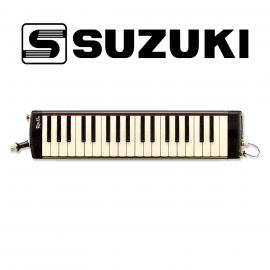 Mélodica SUZUKI Mélodion Pro37V3