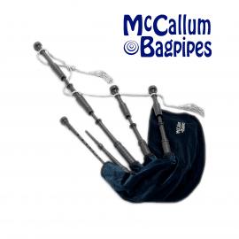 Cornemuse McCallum P0