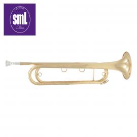 Trompette de Cavalerie Mib SML Paris Concerto