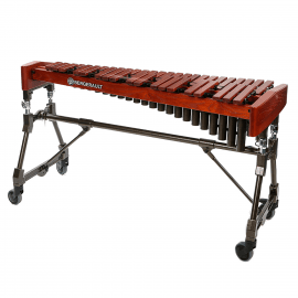 Xylophone BERGERAULT Performer 3 Octaves 1/2 XPC35