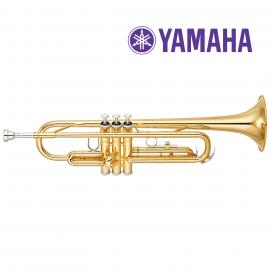 Trompette YAMAHA YTR-2330