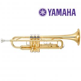 Trompette YAMAHA YTR-3335