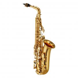 Saxophone Alto YAMAHA YAS-280