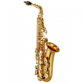 Saxophone Alto YAMAHA YAS-480
