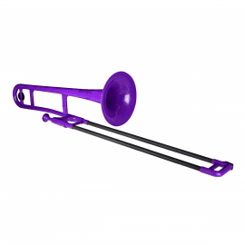 Trombone PBone Violet