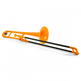 Trombone PBone Orange