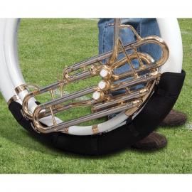 PROTECTION CULASSE NEOTECH pour Sousaphone
