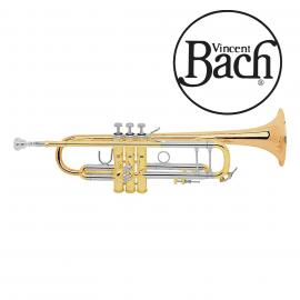 Trompette BACH 180-37G