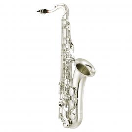Saxophone Ténor YAMAHA YTS280S Argenté