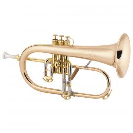 Bugle Sib CONN Vintage One 1FR