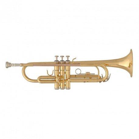 Trompette ROY BENSON TR 101 Vernie