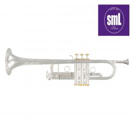 Trompette UT SML Paris PT970S