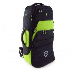 Housse FUSION Bags Premium pour Euphonium