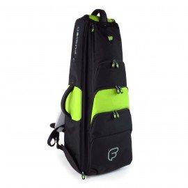 Housse FUSION Bags Premium pour Trombone Basse