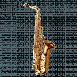 Saxophone Alto YANAGISAWA AW02