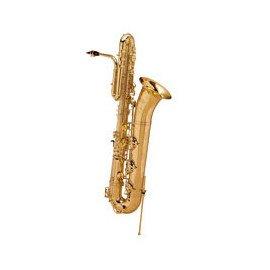 Saxophone Basse