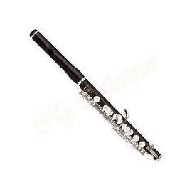 Flûte Piccolo