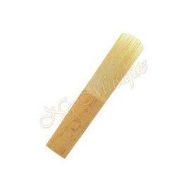 Anches pour Saxophones