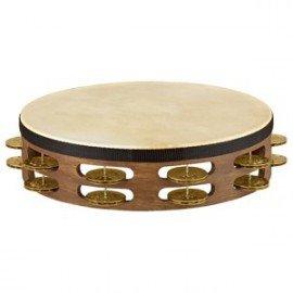 Petite Percussion