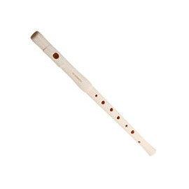 Fifre