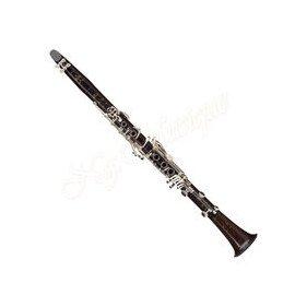 Clarinette Occasion