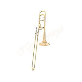 Trombone Occasion