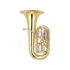 Tuba Occasion