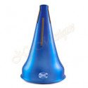 Sourdines Euphonium & Saxhorn