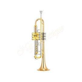 Trompette Sib