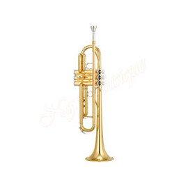 Trompette Ut/Sib
