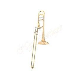 Trombones Tenors Complets