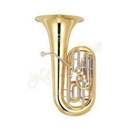 Tuba Fa