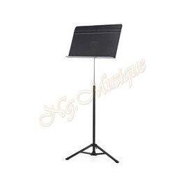 Pupitres